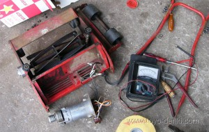 goldenstar-ace-mower-ga260