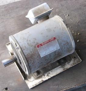 mitsubishi-1.9kw-4pole-motor-sb-jrk