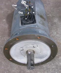 mitsubishi-37kw-foot-cum-flange-motor-sb-kh