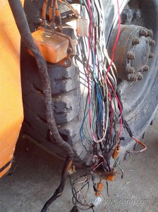 wires-of-toyota-forklift