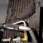 Suzuki Alto Weak AC airflow 2