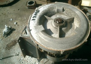 blower-motor-replace
