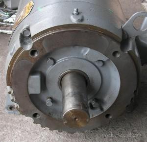 baldo-motor-repair