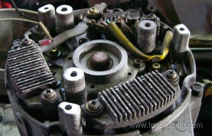 sawafuji-0201-222-0515-alternator-repair