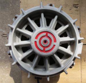 nihon-hoist-flat-motor