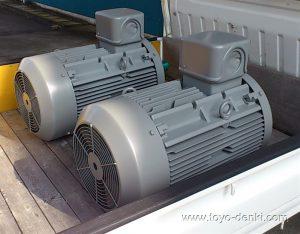 hitachi-45kw-tfo-motor