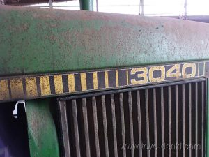 jhon-deere-3040-alternator