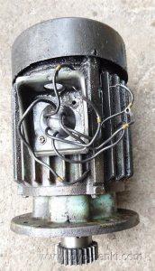 fuji-750-500w-motor
